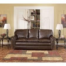 renant durablend espresso sofa signature design by ashley