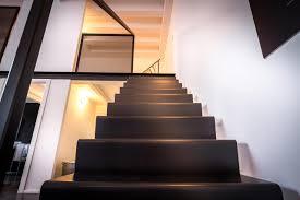 tora home design reviews apartment porta torre loft como italy booking com