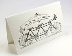 Bicycle Business Cards 70 Awesome Letterpress Business Cards Top Design Magazine Web