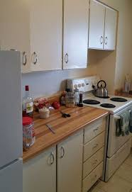 Kitchen Backsplash For Renters - rental apartment kitchen updo hometalk