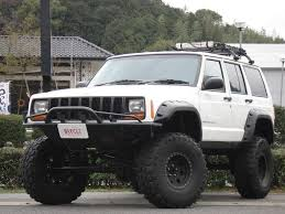 11 model jeep xj xj pinterest jeep xj jeeps and jeep
