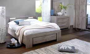 Magasin Chambre Attrayant Decoration D Une Chambre 0 Chambre Nature Magasin But