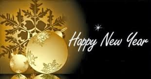 happy new year 2018 images new year pictures 2018 photos pics