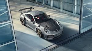 Gt2 Rs 0 60 Porsche 911 Gt2 Rs 2018 4k Wallpaper 1080p Wallpaper