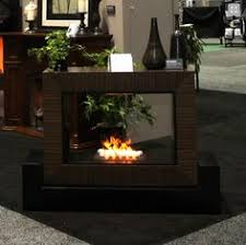 Realistic Electric Fireplace Dimplex 28 Opti Myst Electric Fireplace Log Set Dlgm29