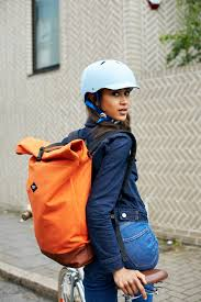 bicycle jackets for ladies 5 cool bike helmets that you u0027ll actually want to wear bike