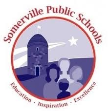 21 november 2014 the somerville news weekly