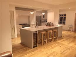 Kitchen Fridge Cabinet Kitchen Refrigerator Cabinet Food Temperature Probe Wine And