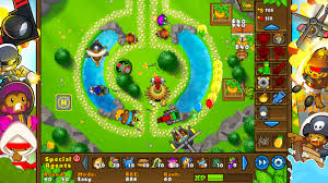 bloon tower defense 5 apk bloons td 5 on steam