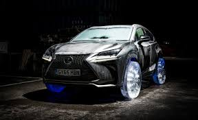how much is a lexus suv lexus nx reviews lexus nx price photos and specs car and driver