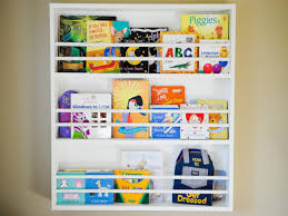 Children S Bookshelf Ideas For Childrens Book Shelf Marku Home Design