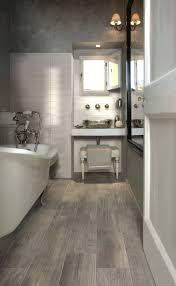 Vinyl Planks Bathroom Tiles Porcelain Tile Wood Look Patterns Wood Italian Porcelain