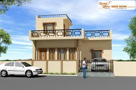 simplex house design apnaghar house design page 4