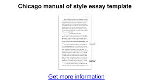 research report sle template chicago manual of style essay template docs