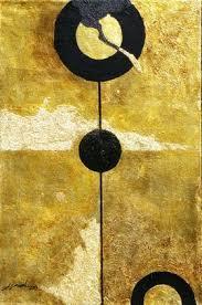 40 best живопись images on pinterest saatchi art abstract