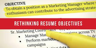 Branding Statement For Resume Long Island Temps U2013 Resume 101 Objective Statements Vs Branding