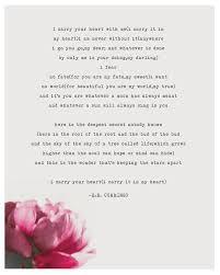 best 25 e e cummings poetry ideas on pinterest ee cummings love