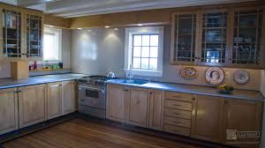 cabinet zinc kitchen countertop zinc counter tops table kitchen zinc counter tops table kitchen island bar boston ma zinc countertops diy uk full