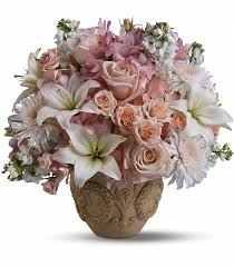 dc flower delivery garden of memories about flower products conklyn s florist
