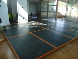 temporary floor protection melbourne alltype