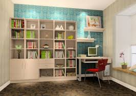 workspace delightful study room ideas images with bedroom with