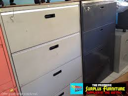 Filing Cabinet Supplier Lateral Steel File Cabinet For Sale In Manila On English