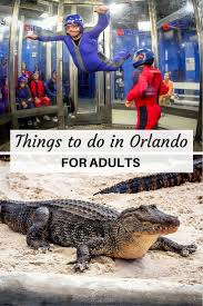 where to buy halloween horror nights tickets publix 10 of the best day trips from orlando florida including where you