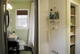 Bathroom Ideas With Beadboard Small Bathroom Decorating Ideas Buddyberries Com Bathroom Decor