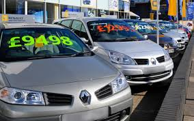 renault car leasing why you should buy a hire car
