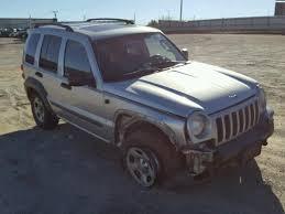 black jeep liberty 1j4gl38k33w700698 2003 black jeep liberty on sale in ny