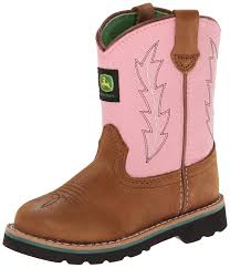 s deere boots sale amazon com deere 1185 boot toddler boots