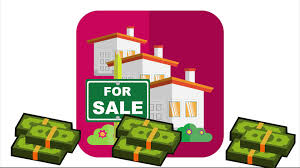 tips for choosing and using house buying websites
