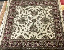 Area Rug Vancouver Fresh Cheap Rugs Vancouver Innovative Rugs Design