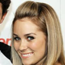 poof at the crown hairstyle get ready fast 7 quick and easy hairstyles college fashion