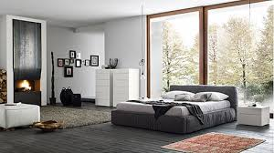 sophisticated bedroom ideas cozy bedroom design ideas by rossetto armobil