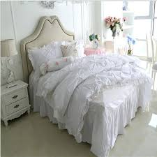 light pink and white bedding light blue and white bedding white pink blue light yellow ruffle