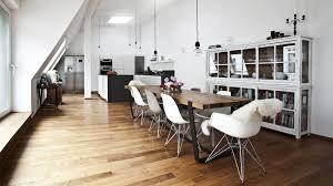 sale da pranzo contemporanee sala da pranzo moderna contemporanea e di stile westwing