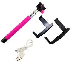best android stick best selfie sticks for iphone android smartphones tech advisor