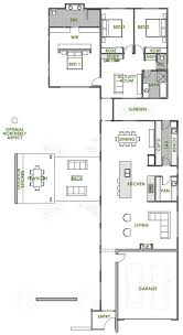 energy saving house plans apartments space efficient floor plans efficiency house plans
