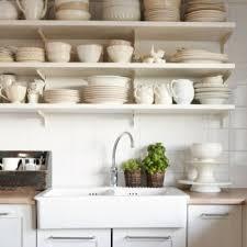 Kitchen Furniture Cabinets by Kitchen Furniture U2013 Fresh Design Pedia