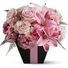 birthday flowers for flowers gifts anniversary birthday congradulations