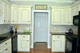 short kitchen wall cabinets narrow depth kitchen cabinets kitchen four weeks later narrow depth