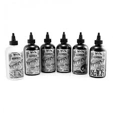 tattoo ink pictures nocturnal tattoo ink collection nocturnal tattoo ink