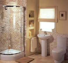 Cost To Remodel Bathroom Shower Cost To Remodel Bathroom Shower Bathroom Remodeling Bathroom Cost
