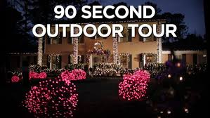 Christmas Outdoor Decorations At Target by Christmas Front Yard Christmas Decorations Easy Crafts And