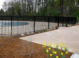 favored pvc fence panels ie tags pvc fence panels ornamental