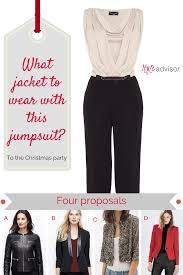 how to wear a jumpsuit the jumpsuit for a