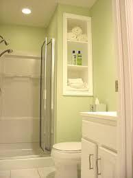 White Shelves For Bathroom - ideas for shelves in bathroom white close coupled toilet metal