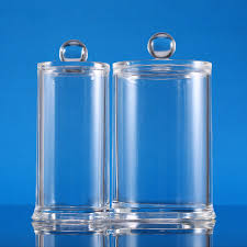 Acrylic Cylinder Vase Online Get Cheap Plastic Cylinder Box Aliexpress Com Alibaba Group