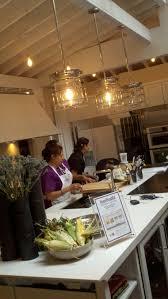 Kitchen Of The Year House Beautiful Kitchen Of The Year 2012 U201d U2013 Foyerist